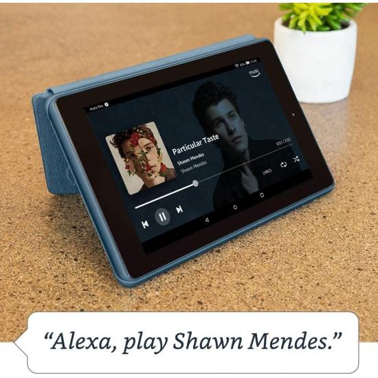 Amazon Fire 7 with Alexa 16GB