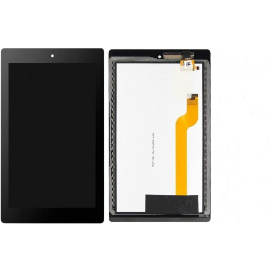 Amazon Fire 7 LCD Screen Replacement