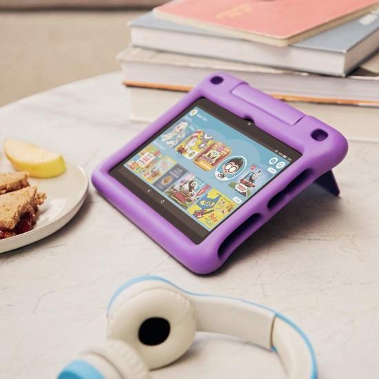 Amazon Fire HD 8 Kids Edition 10th Generation