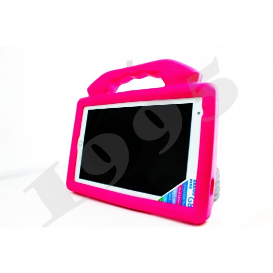 Genius G8 2GB 32GB  Android Educational Tablet