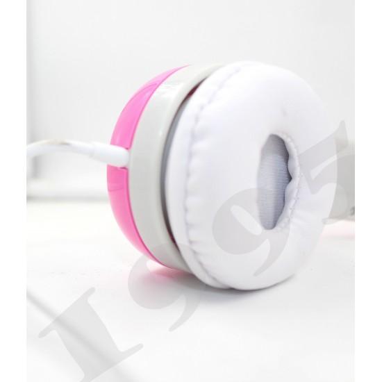 Genius Kids Headphones