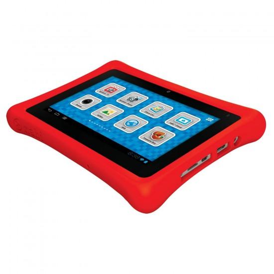 Nabi 2S 16GB Kids Learning Tablet