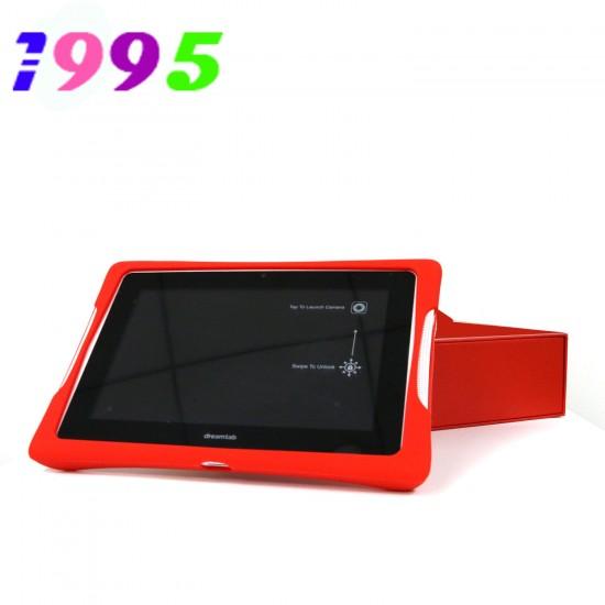 Nabi Dreamtab HD8 16GB 2GB Ram  Educational Tablet