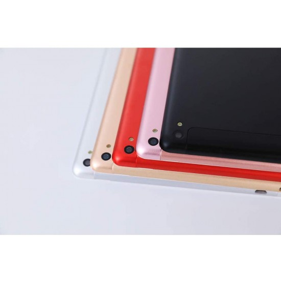 Atouch A102 4G  Dual Sim 10 Inch 64GB 4GB Android Tablet