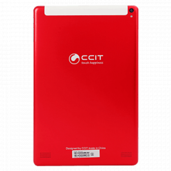 CCIT Pad One 32GB 3GB Ram 4G LTE Tablet 10.1 Inch, Android 8.0