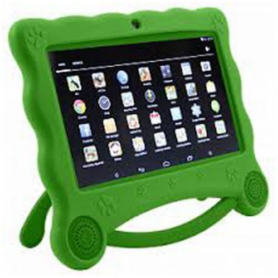 Affordable  Android Educational Kid's tablet 16GB ROM 1GB RAM 7 INCH