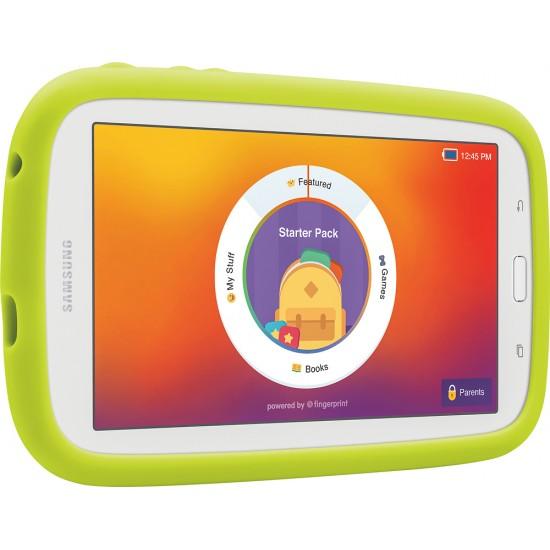 """Samsung  Galaxy Kids Tab E Lite  7""""  8GB"""