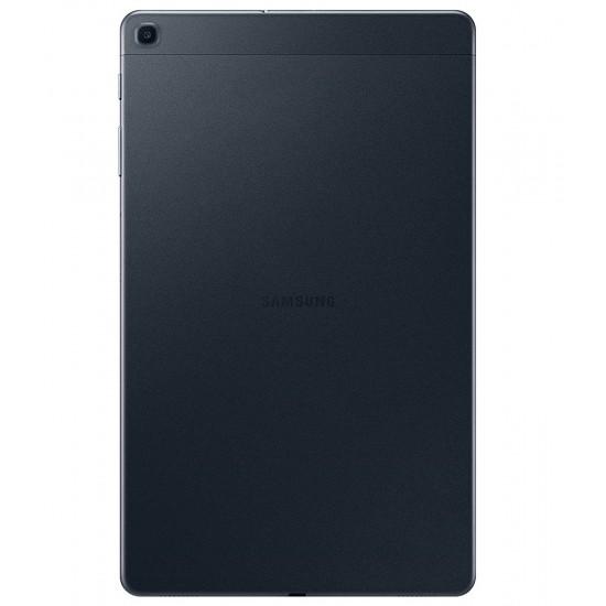 Samsung Galaxy Tab A- 32GB Wifi 10 inch