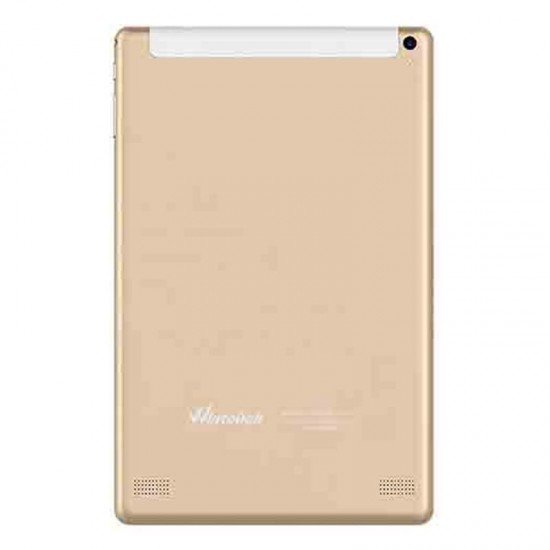 Wintouch  M18 10.1inch  2GB Ram 32GB ROM Android 8.0 Tablet